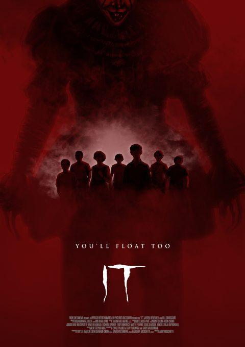 IT – Version 2