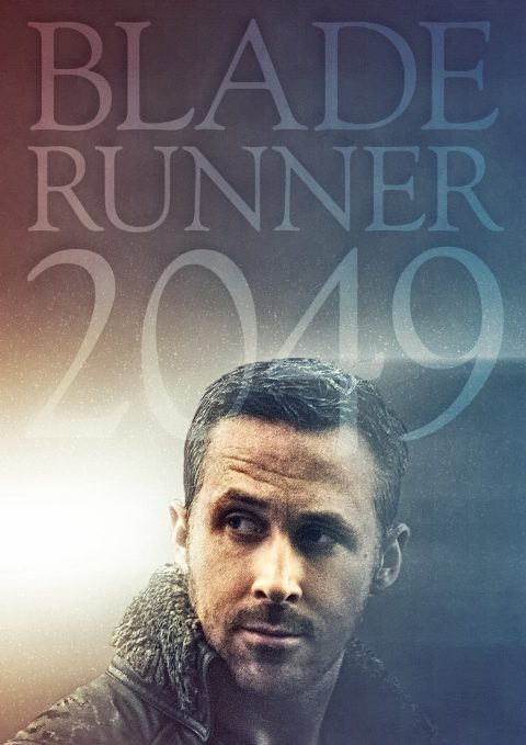 BR 2049 CHARACTER