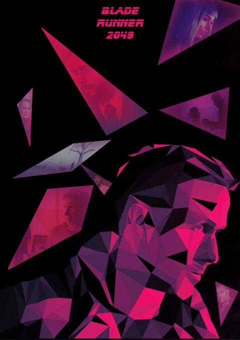 Blade Runner (Final Entry)