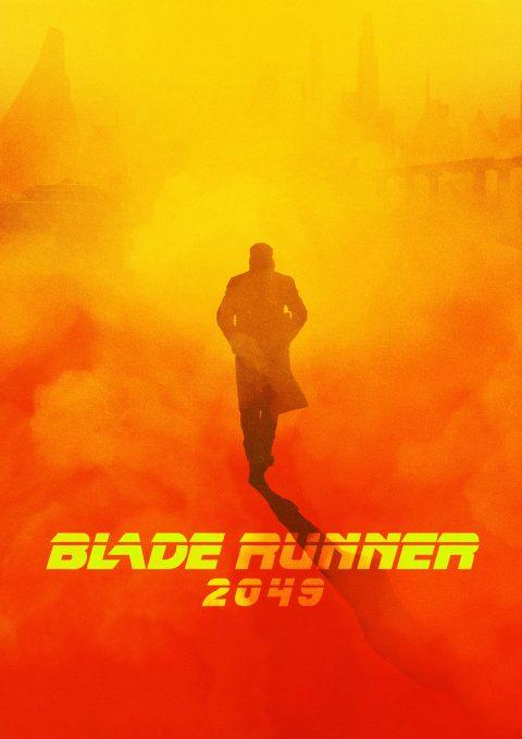 Blade Runner 2049