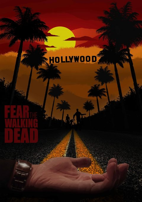 FTWDhollywood