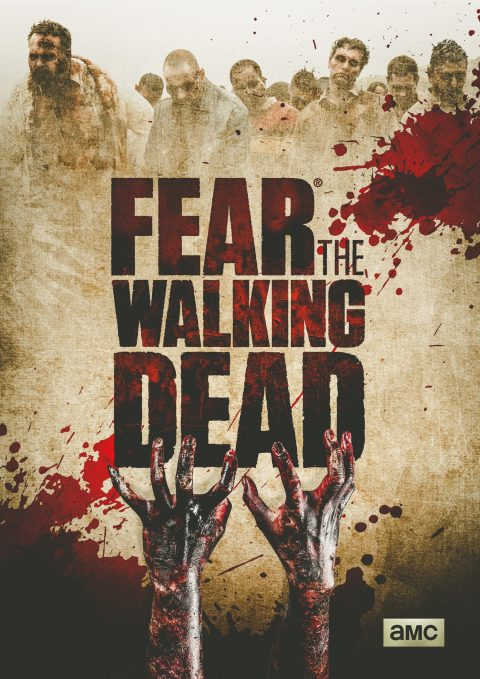 Fear The Walking Dead S04 /P2/ #FTWD-PT