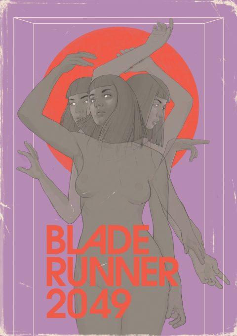 System (Blade Runner 2049)