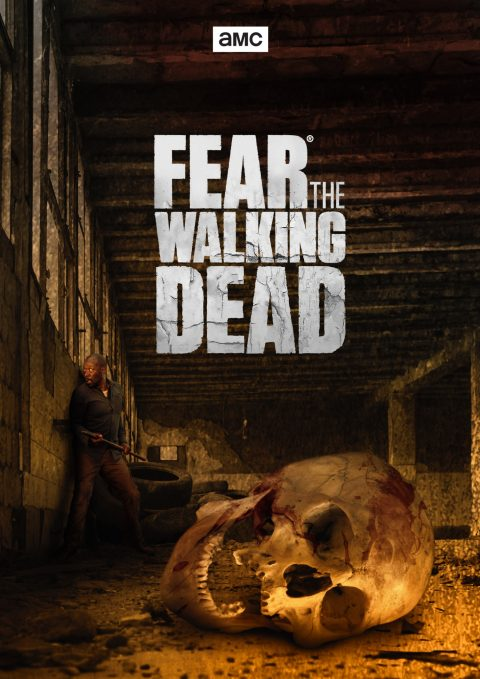 FEAR THE WALKING DEAD S04 #FTWD-PT