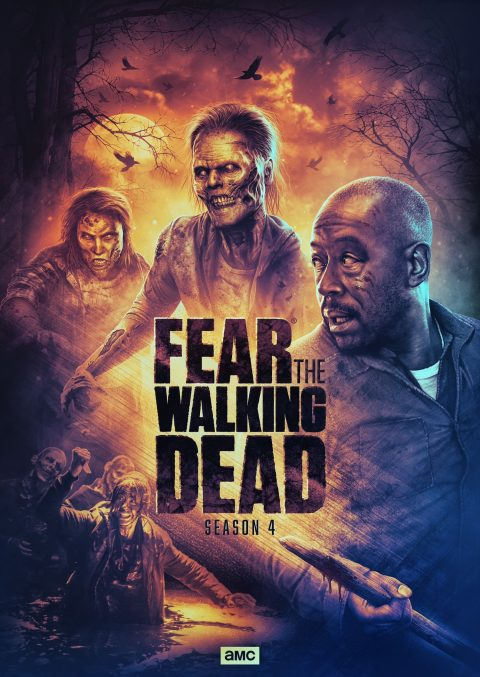 Fear the Walking Dead_S4