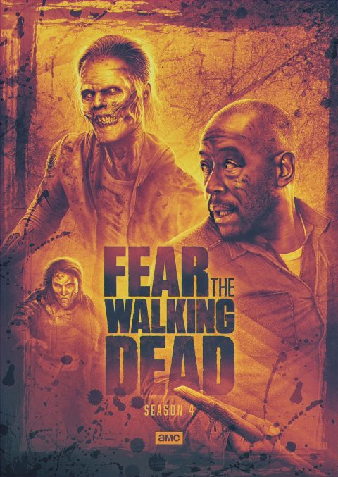 Fear the Walking Dead_S4_v3
