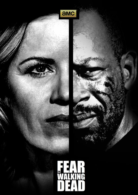 Fear The Walking Dead S4