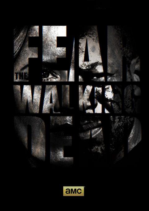 Fear The Walking Dead S4