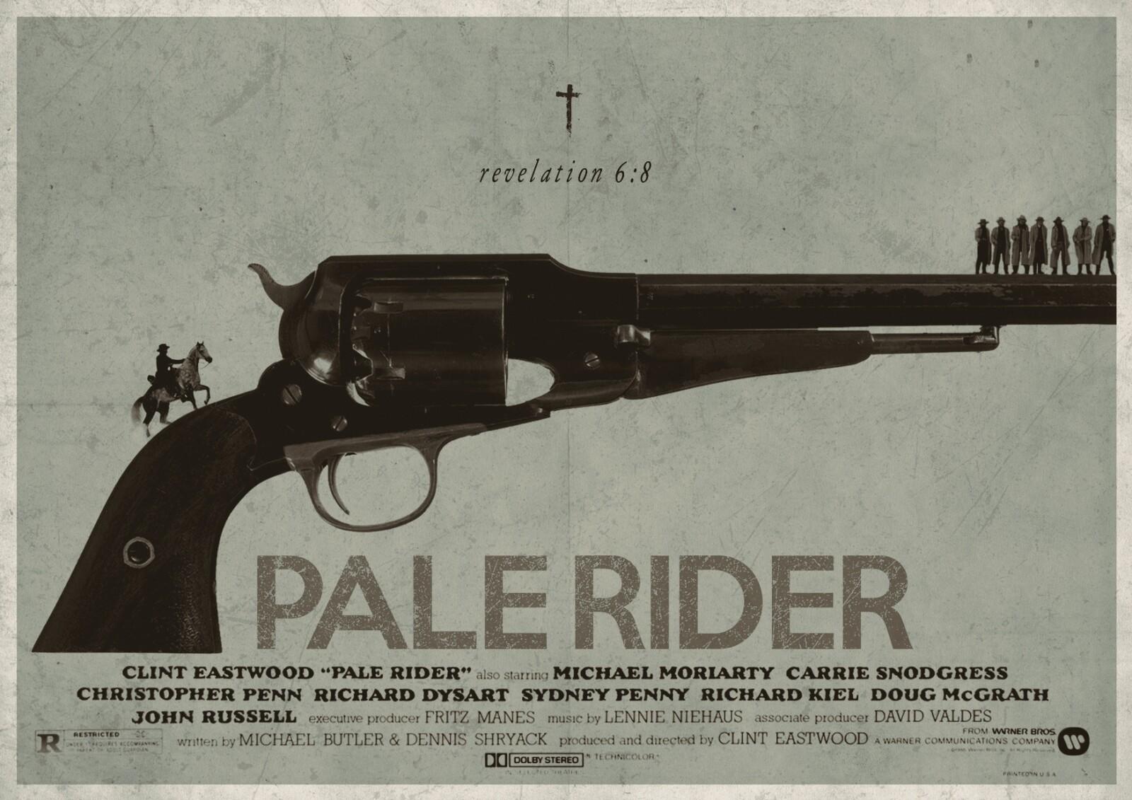 PaleRider.jpg