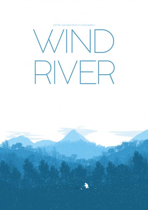 Winder River