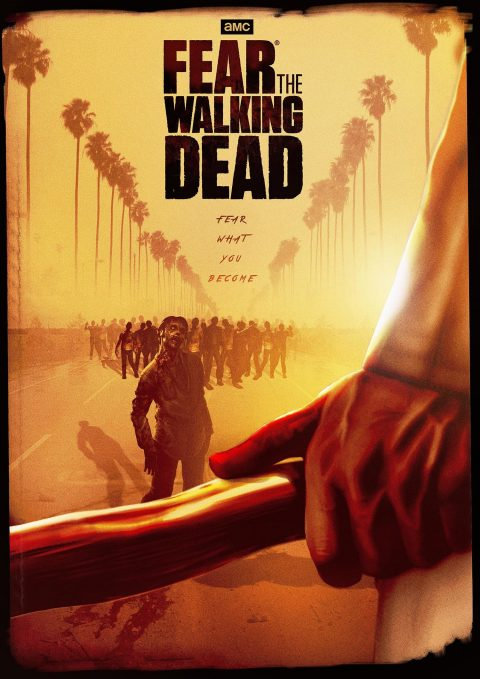 FTWD – Welcome to LA