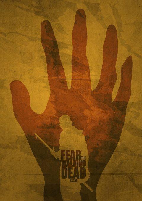 #FEARTWD #39