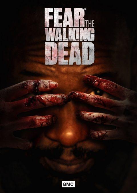 FEAR THE WALKING DEAD S04 #FTWD-PT