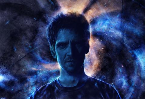 Legion – David Haller