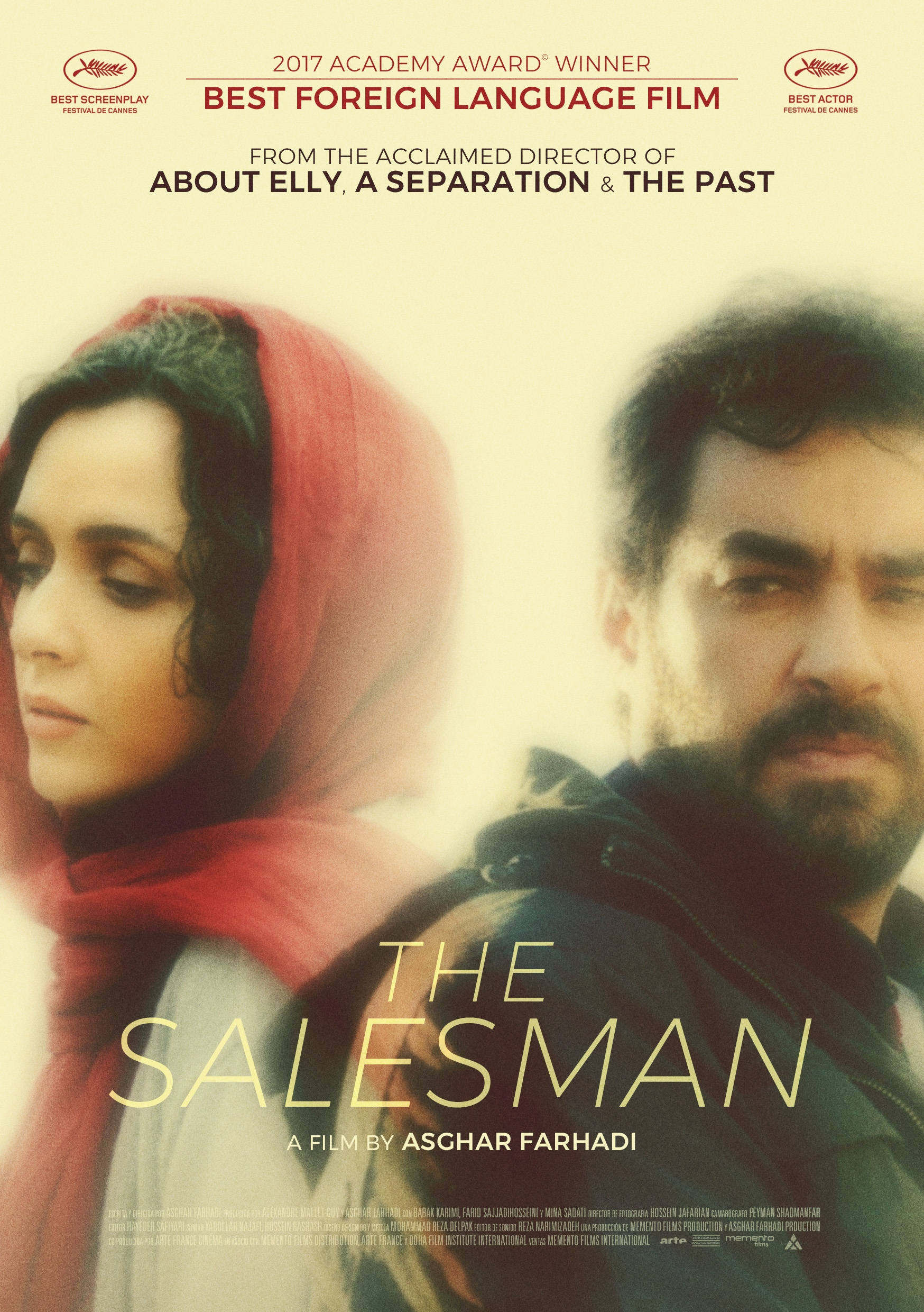 Poster-2017-The-Salesman-Commercial.jpg