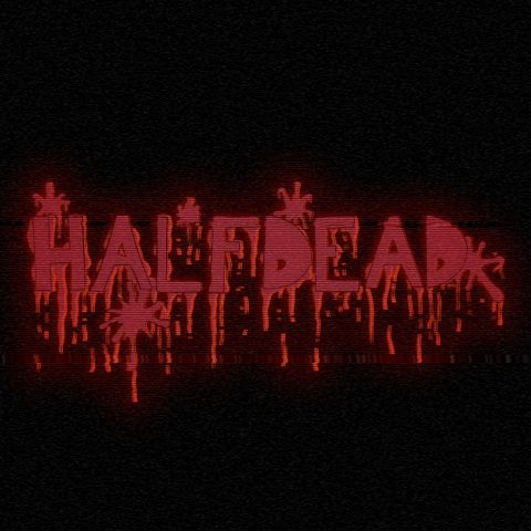Halfdead