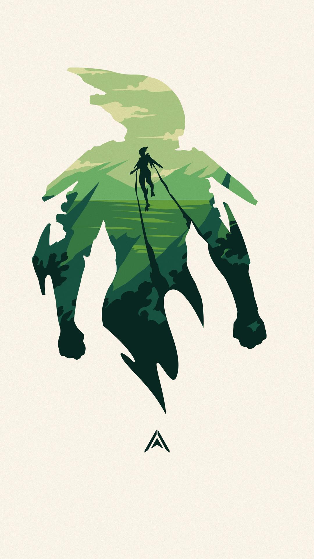 Interceptor Javelin Posterspy