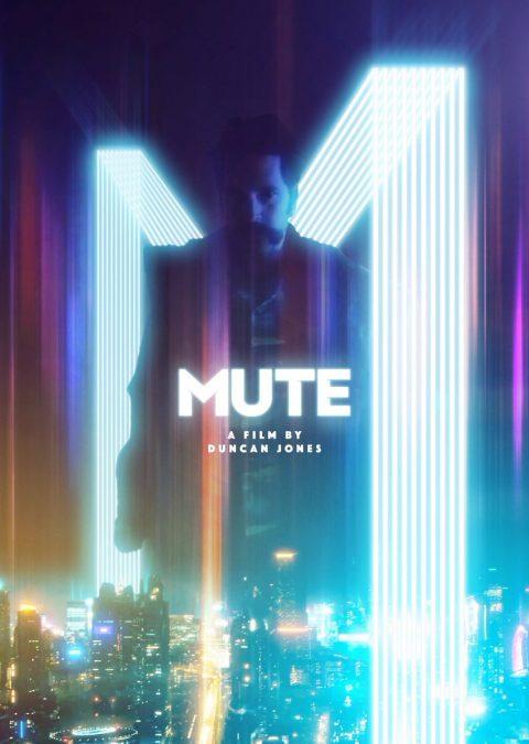 Mute – Motive B