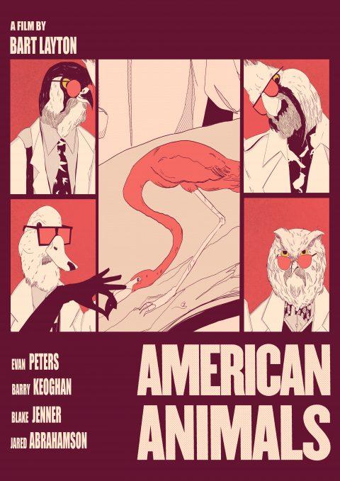 American Animals (v2)