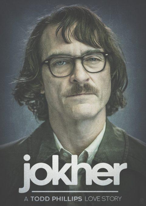 Jokher