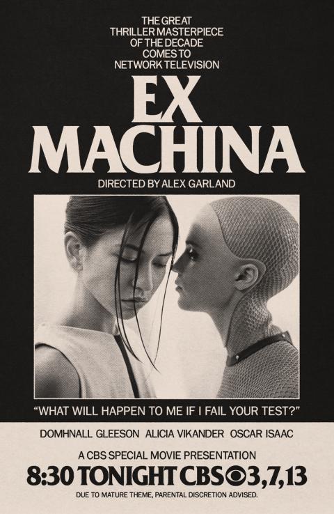 Ex_Machina (2014)