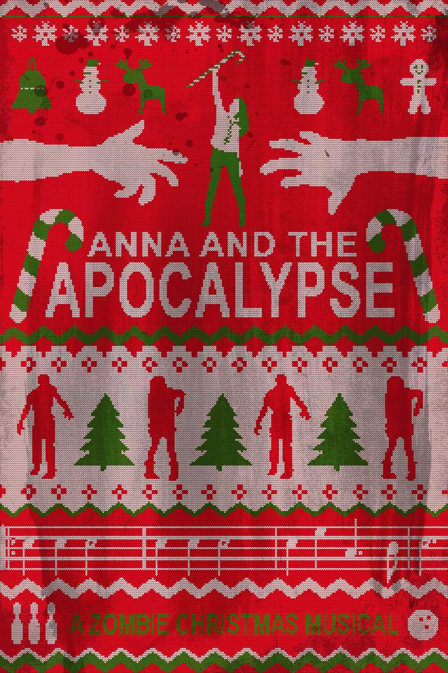 Anna_Apocalypse_FINAL-A2peq.jpg