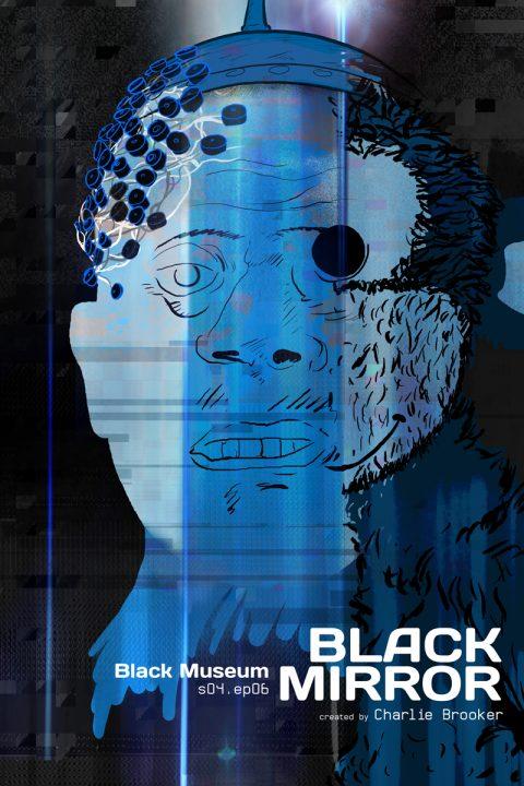 Black Mirror S4.E6