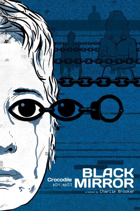Black Mirror S4.E3