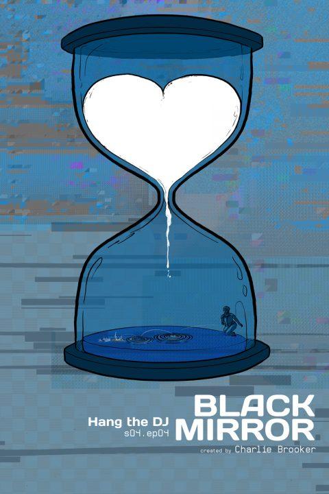 Black Mirror S4.E4