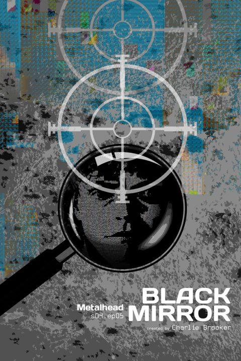Black Mirror S4.E5
