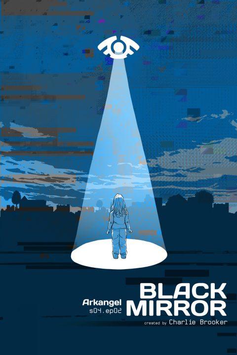 Black Mirror S4.E2