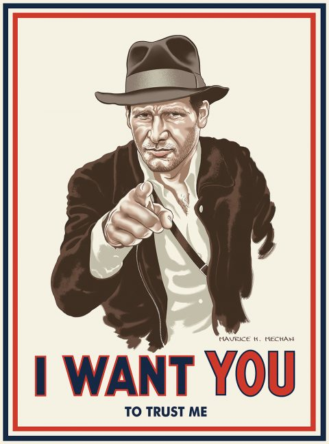 INDY WANTS YOU!