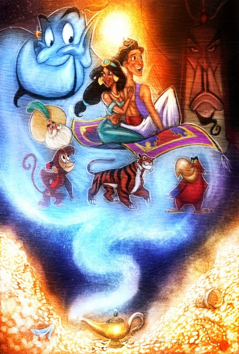Aladdin1992