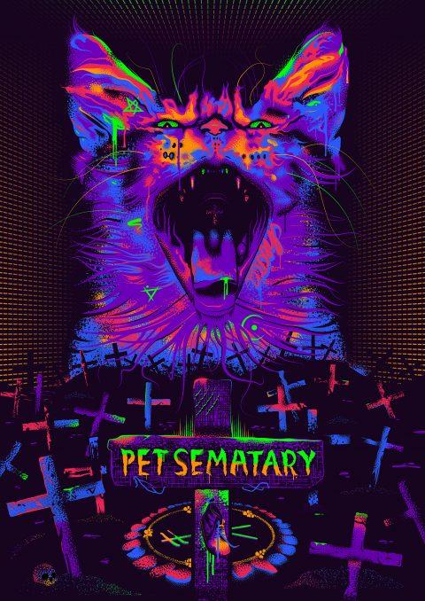 Pet Sematary – V2
