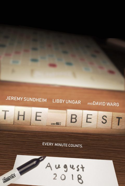 The Best – Short Film