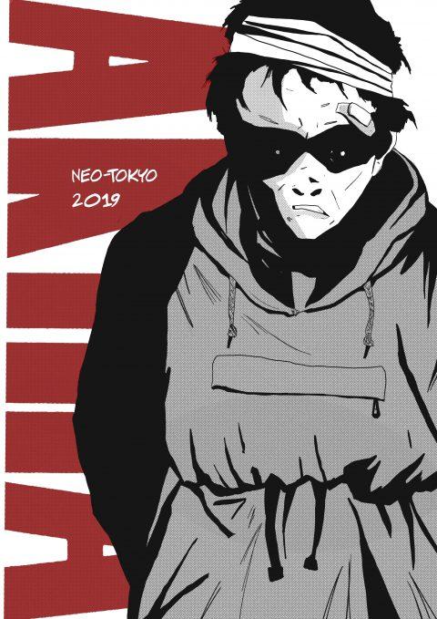 Akira-Tetsuo