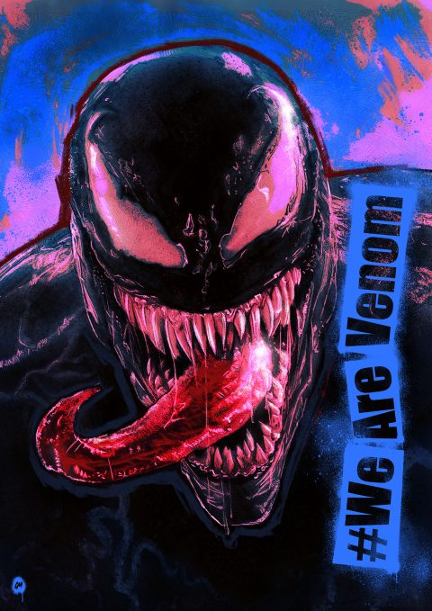 We Are Venom 3