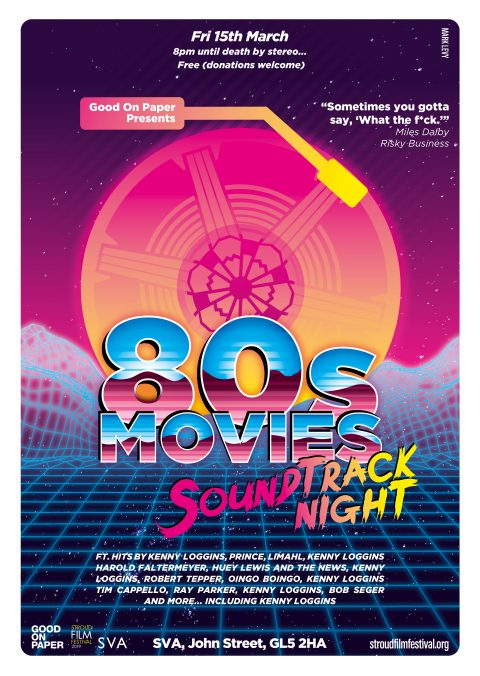 80s-retro-movie-exhibition-posters