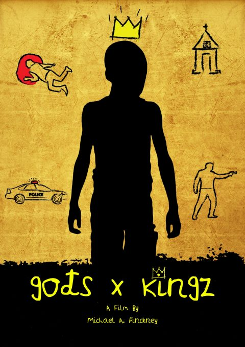 gods x kingz