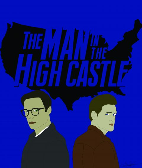 The Man In The High Castle 2