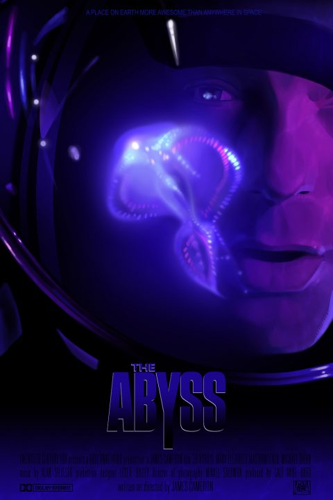 The Abyss 01