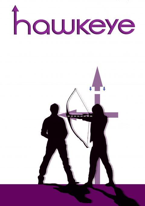 Future Hawkeye