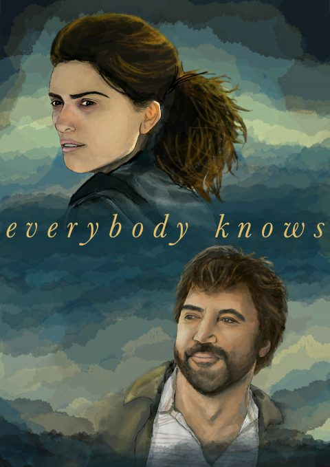 Everybody Knows v.2