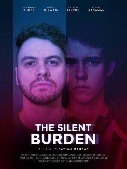 The Silent Burden
