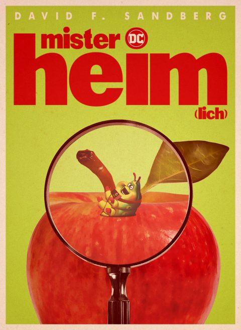 Mister Heim