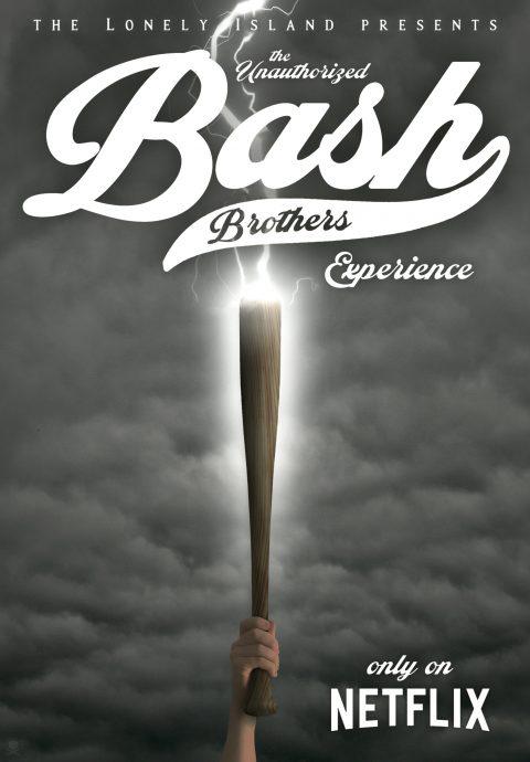 Bash Bros