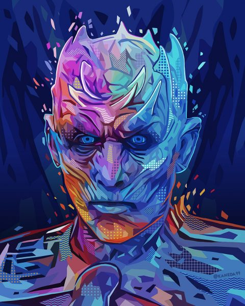Pop Night King