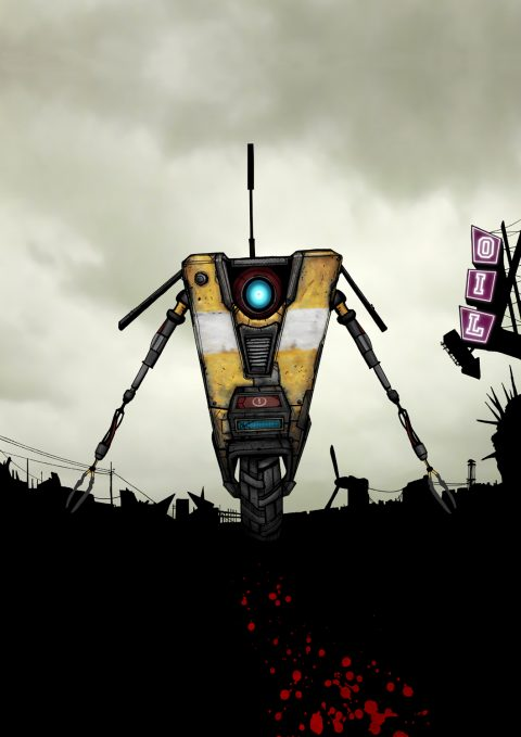 Claptrap1 No Text Version Low Res