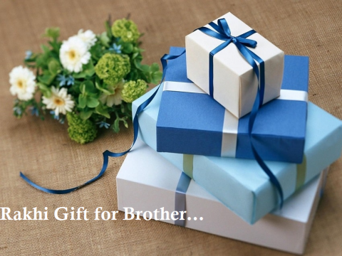 Express Love to Brothers through Gifts According To Zodiac Sign