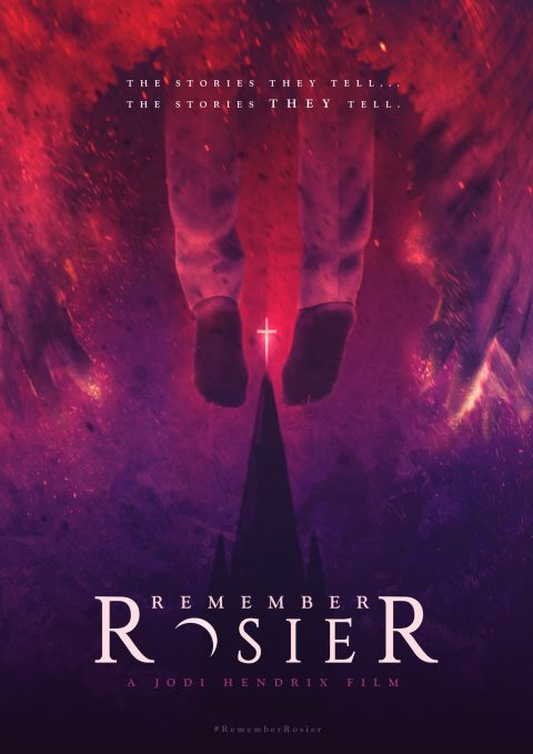 Remember Rosier